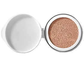 The Luminous Lifting Cushion Foundation SPF 20 Refill